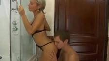 Порно онлайн русские зрелые мамы