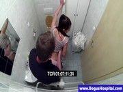 Видео порно русских смотреть бесплатно